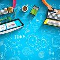 SEO, CRO, Social Marketing, Web Design, Pay Per Click & Facebook Marketing